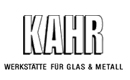www.kahrglas.at